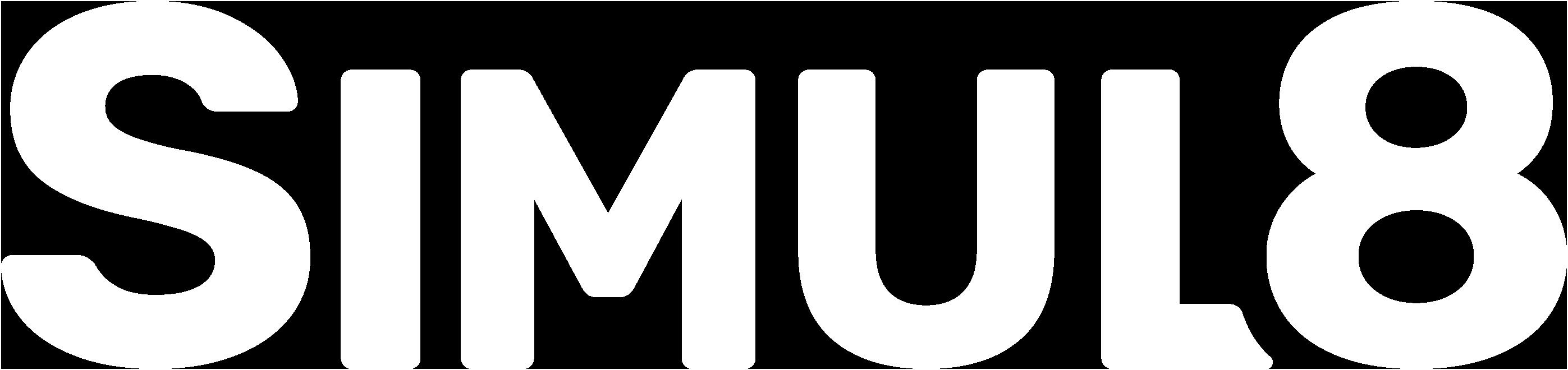 SIMUL8 Support Portal